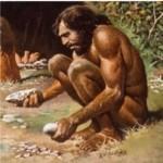 El Hombre de Cro-Magnon